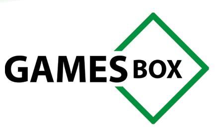 GamesBox.lt