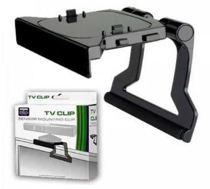 xbox 360 kinect kamera laikiklis